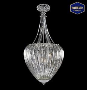 Lámpara GA iluminación | Petunia