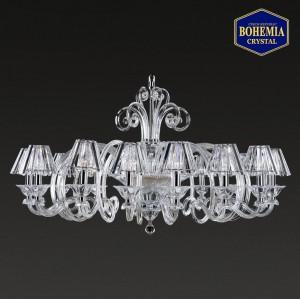 Lámpara GA iluminación | 650165 - Sorolla