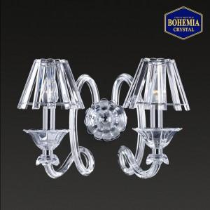 Lámpara GA iluminación | Sorolla - 650464