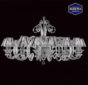 Lámpara GA iluminación | Sorrolla