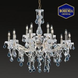 GA iluminaciónToronto - 610151
