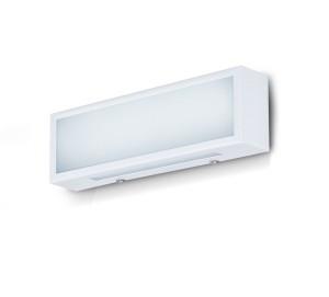 GAM Iluminación09 - 2909