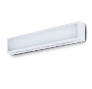 GAM Iluminación09 - 5109
