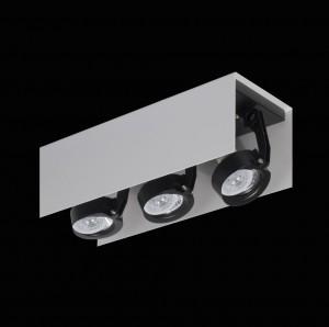 GAM Iluminación1305 - 1305-3