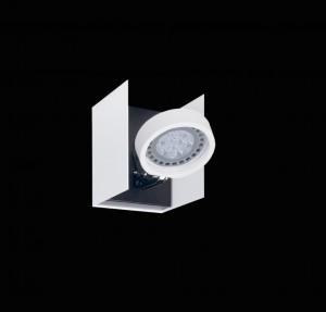 Lámpara GAM Iluminación | 1310-1 - 1310