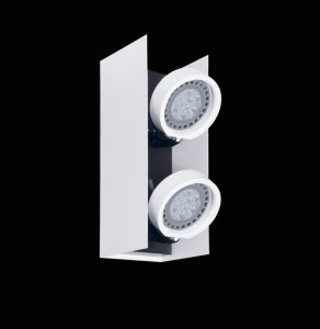 GAM Iluminación1310-2 - 1310