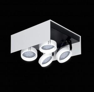 Lámpara GAM Iluminación | 1310-4 - 1310