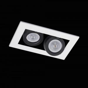 GAM Iluminación1315E-2 - 1315 E