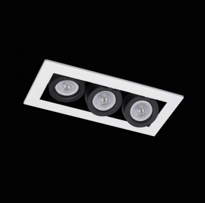 GAM Iluminación1315 E - 1315E-3