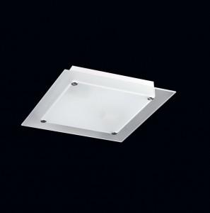 Lámpara GAM Iluminación | A - A30