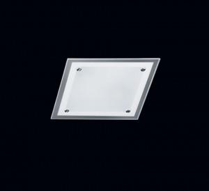 GAM IluminaciónA - A30 E - A30 E LED