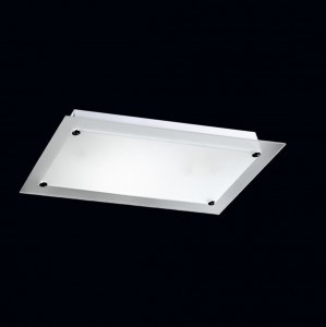 GAM IluminaciónA44 - A