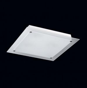 Lámpara GAM Iluminación | A45 - A - A45 LED