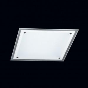 GAM IluminaciónA45 E - A - A45 E LED