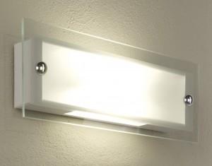 GAM Iluminación3114 - Bisel