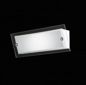 GAM Iluminación3115 - Bisel