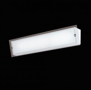 GAM Iluminación6115 - Bisel
