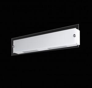 Lámpara GAM Iluminación | Bisel - 6228