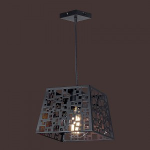 GAM IluminaciónColgantes  - C25