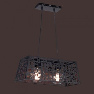 GAM IluminaciónColgantes  - C50