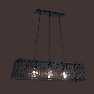 Lámpara GAM Iluminación | Colgantes  - C70