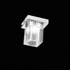 Lámpara GAM Iluminación | Cristal - 507-1