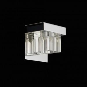 Lámpara GAM Iluminación | Cristal - 509-1