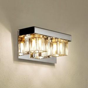 Lámpara GAM Iluminación | Cristal - 509-2