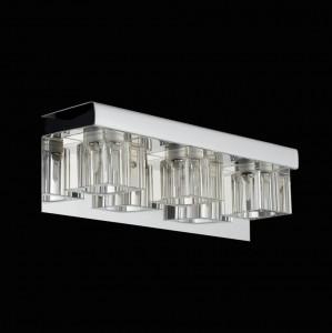 Lámpara GAM Iluminación | Cristal - 509-3