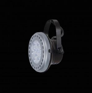 Lámpara GAM Iluminación | Embutidos - Cabezales - 5006