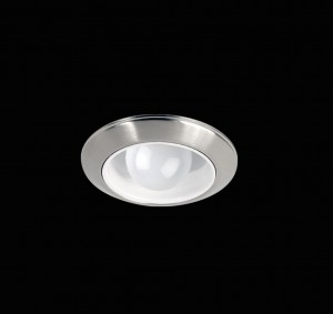 GAM Iluminación650 - Embutidos - Cabezales