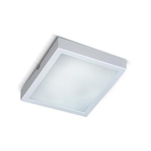 Lámpara GAM Iluminación | 1515 - Flat