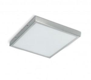 Lámpara GAM Iluminación | 2222 - Flat