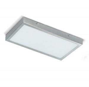 Lámpara GAM Iluminación | 2515 - Flat