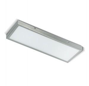 GAM IluminaciónFlat - 3515