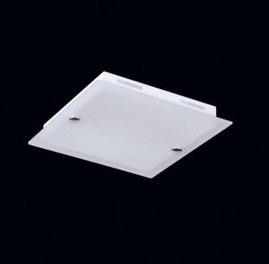 GAM IluminaciónB20 LED - Linea B