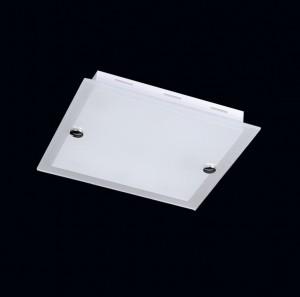 GAM IluminaciónB30 LED - Linea B