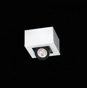 GAM IluminaciónMGU - MGU14-1