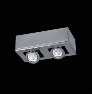 GAM IluminaciónMGU29-2 - MGU