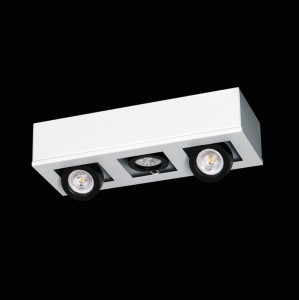 Lámpara GAM Iluminación | MGU32-3 - MGU