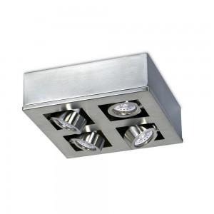 GAM IluminaciónMGU - MGU40-4