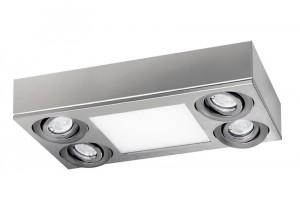 Lámpara GAM Iluminación | Módulo con plaqueta LED - 4626