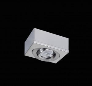 GAM IluminaciónMódulos - 1414