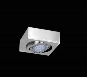 Lámpara GAM Iluminación | 2020 - Módulos