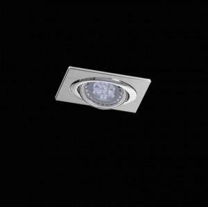 GAM IluminaciónMódulos - 2020-E