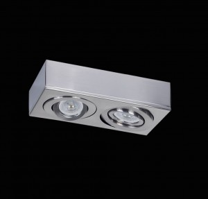 Lámpara GAM Iluminación | Módulos - 2914