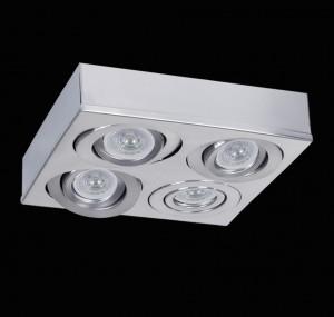 Lámpara GAM Iluminación | Módulos - 2929