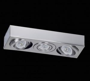 GAM Iluminación3214 - Módulos
