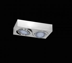 GAM IluminaciónMódulos - 3520