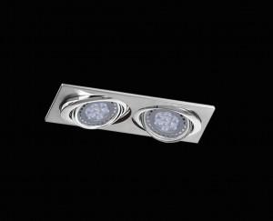 GAM Iluminación3520-E - Módulos